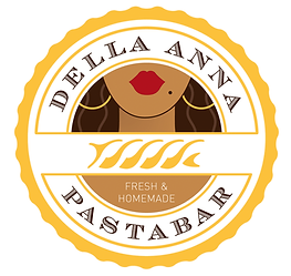 Logo Della Anna.png