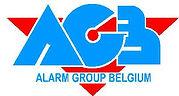 agb-mini-logo.jpg