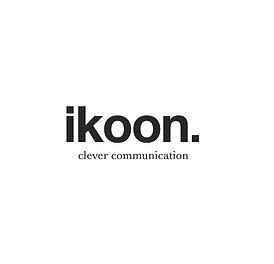 logo_ikoon-Q.png