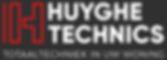 Huyghe Technics_logo op grijs_2.png