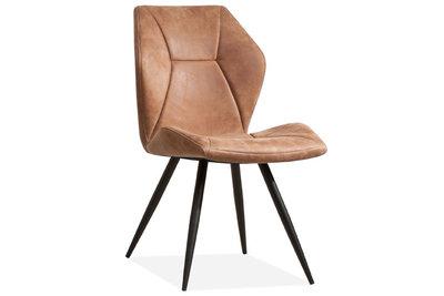 stoelen 2
