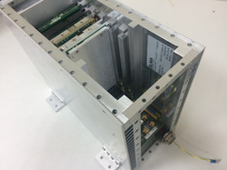 MDM VPX chassis