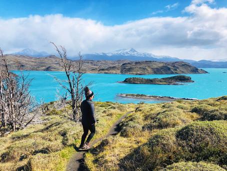 10 Reasons to Visit Patagonia