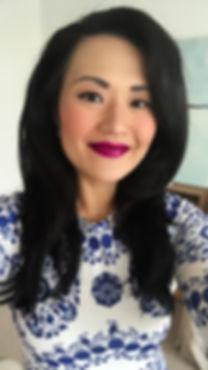 Seyr Kim Headshot.JPG