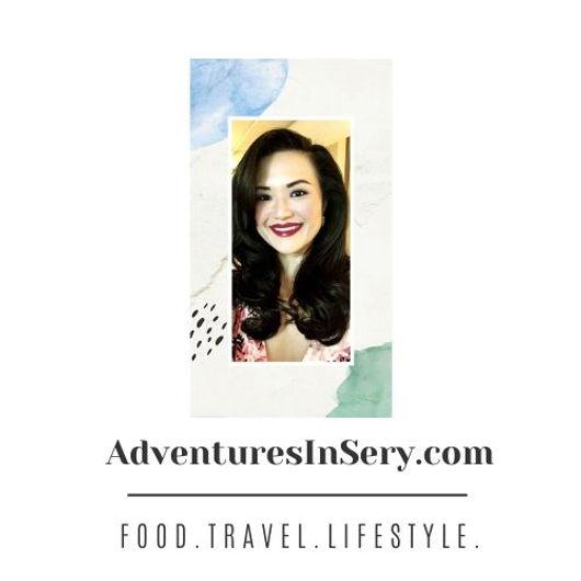 [Original size] AdventuresInSery.com.jpg