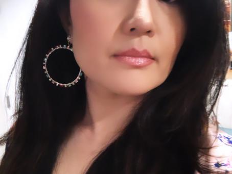 Review:  Melt Cosmetics Impulsive Pallete