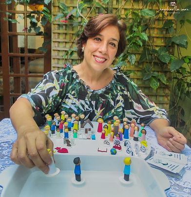 Isabel (2).jpg