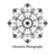 Chronicle Photography.transparent-05.png