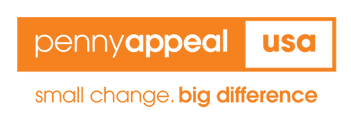 logo_motto_color.png
