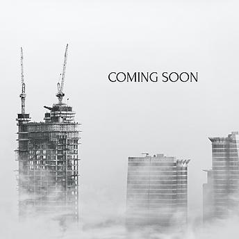 ComingSoon_Website-01.png