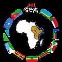 SEA Logo - Tansparent.png