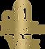 LOGO_dourado-1-954x1024.png
