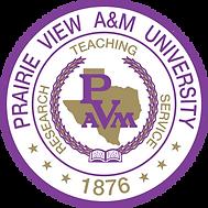 1200px-Prairie_View_A&M_University_seal.