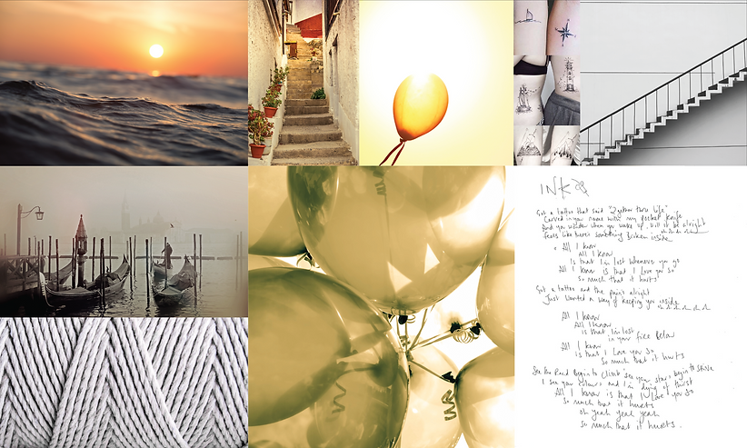 FInal_Mood_Board_–_Ink_by_Coldplay-01.pn
