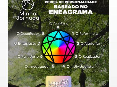 ENEAGRAMA - ATENDIMENTOS ONLINE
