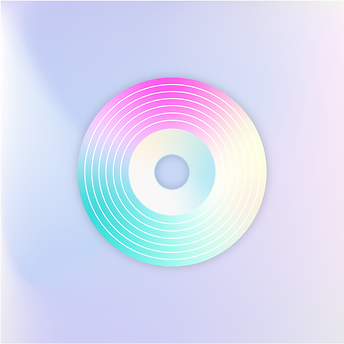 PatternApp_Illustrator_LightMode-01.png