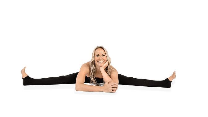 yoga51 copy.jpg