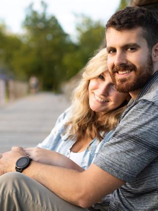 Engagement41.jpg