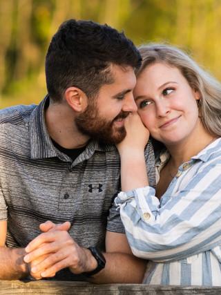 Engagement18.jpg