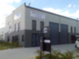 Appliance Repairs, Advance Appliance Repairs, Capalaba, Brisbane