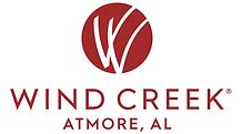 wind-creek-atmore-vector-logo.png