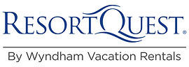 ResortQuestWyndhamLogo_Paddle2015.jpg