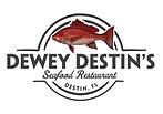 Dewey Destins.png