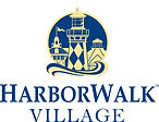 harborwalk-village.jpg