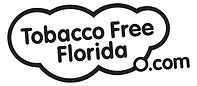 Tobacco Free FL.jpg