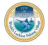 City of Destin.jpeg