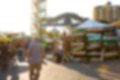Destin Seafood Fest_003.jpg