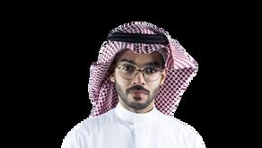 FaceOf: Salman Gasim, CEO of Jeddah-based Swiss Hospitality Co.