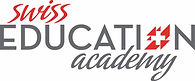 1534938908_Logo Swiss Education Academy