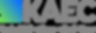 King-Abdullah-Economic-City-Logo-Big-Gre