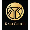 kaki group.png