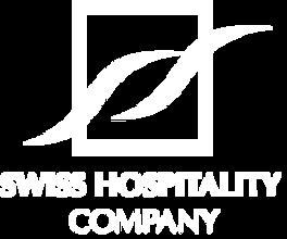 Logo_White (2).png