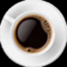 kisspng-coffee-cup-tea-mug-coffee-mug-to