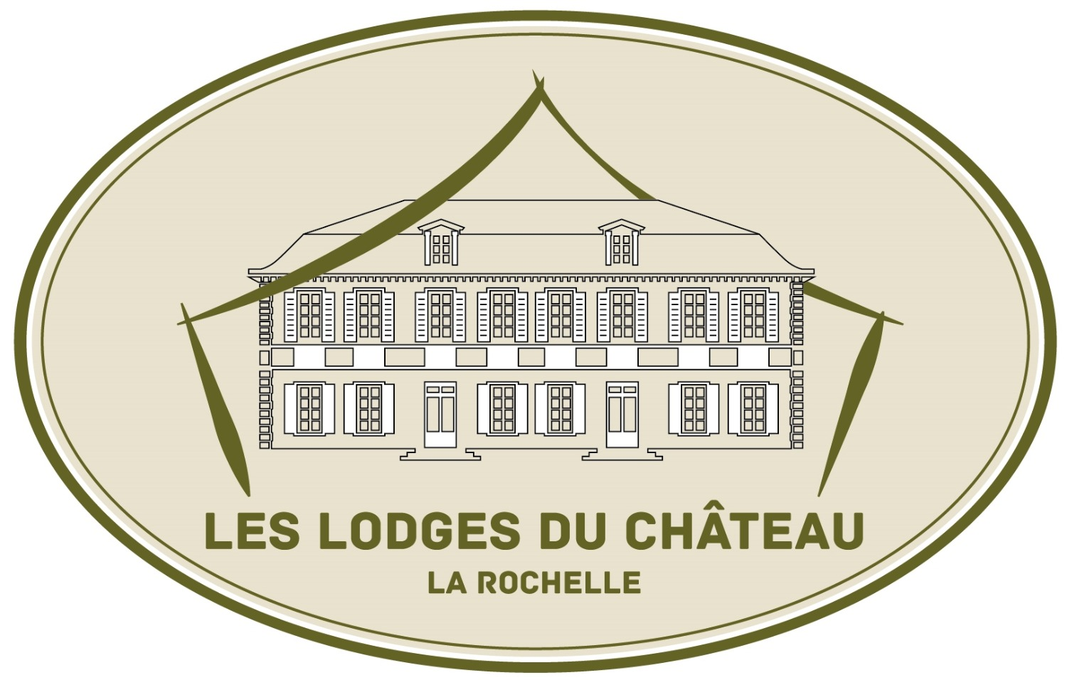 Les Lodges du Chateau-LR oval_edited