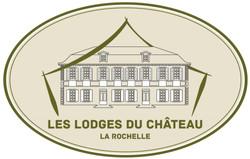 Les Lodges du Chateau-LR oval_edited