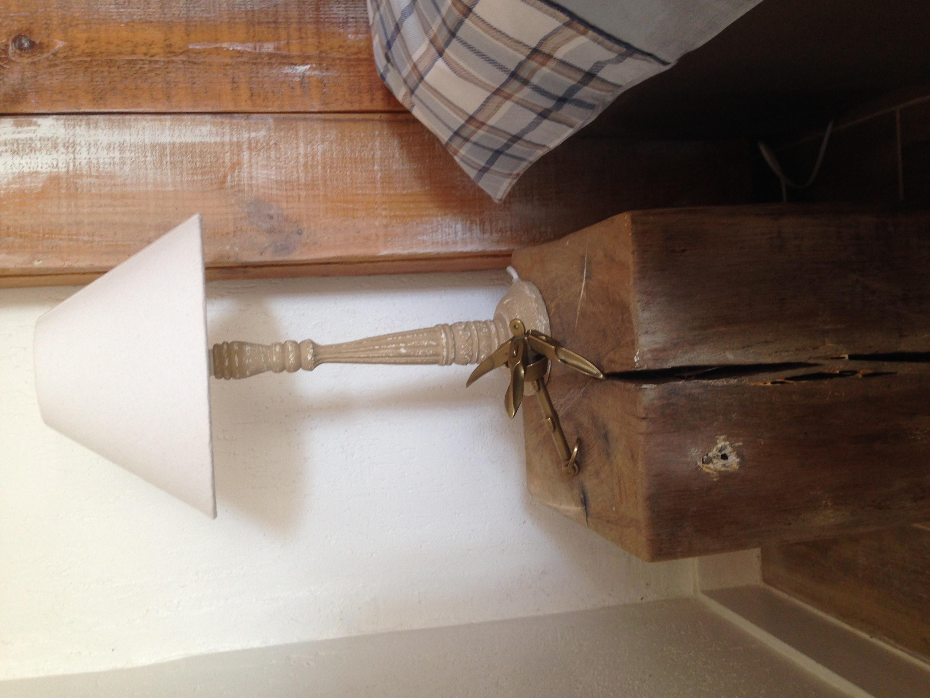 LaMaisonduGardien-ChambreE-Lampe1