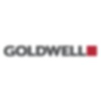 goldwell-logo-sq.png