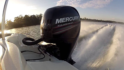 Mercury-outboard-wont-start.jpg