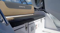 Grand Golden Line G500