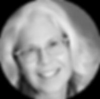 Dr. Cheryl Savola Headshot.png