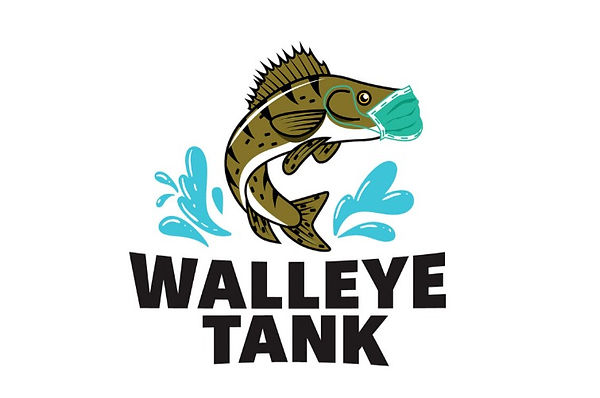 Walleye%20Tank_edited.jpg