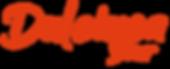 dulcinea-logo.png