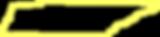 TN Outline ffff66.png