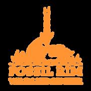 Fossil Rim Logo.png