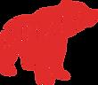 DRZ_Logo_RedPNG.png