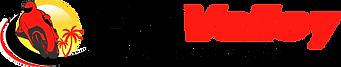 ftvalleymotorsports-logo.png